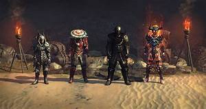 Path Of Exile Forum : forum announcements this weekend all armour sets on sale last days of the one week event ~ Medecine-chirurgie-esthetiques.com Avis de Voitures