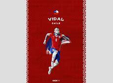 Best 25+ Copa america 2014 ideas on Pinterest Copa