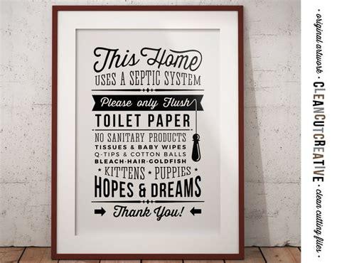 best 25 toilet signs ideas on bathroom