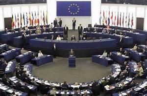 Parlamentul European va dezbate în sesiune plenară ...
