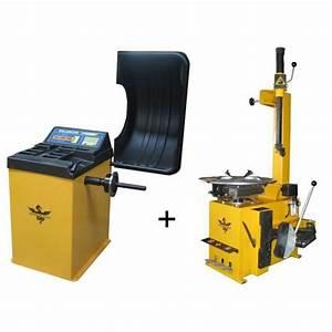 Machine A Pneu Moto : pingl sur l 39 apr s equip auto chez euro expos ~ Melissatoandfro.com Idées de Décoration