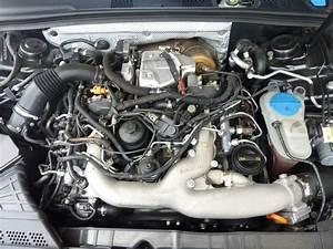 Fiabilité Moteur 2 7 Tdi Audi : tuto vidange huile moteur filtres 3 0 tdi a4 b8 2007 2015 audipassion ~ Maxctalentgroup.com Avis de Voitures