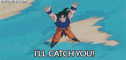 Funny Goku Meme Anime Quotes Dbz Quotesgram