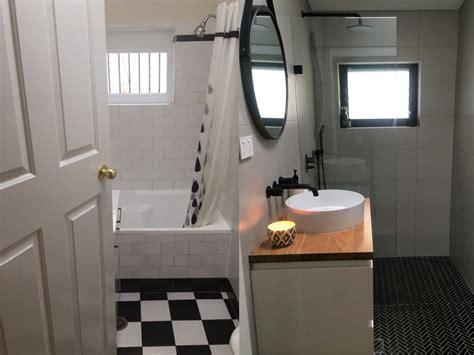 Bathroom Ideas Small by Small Bathroom Design Ideas Realestate Au