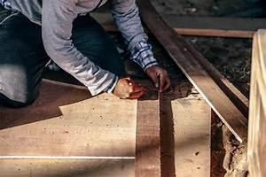 Esstisch Selber Bauen Anleitung : esstisch selber bauen esstische massivholz ~ Eleganceandgraceweddings.com Haus und Dekorationen