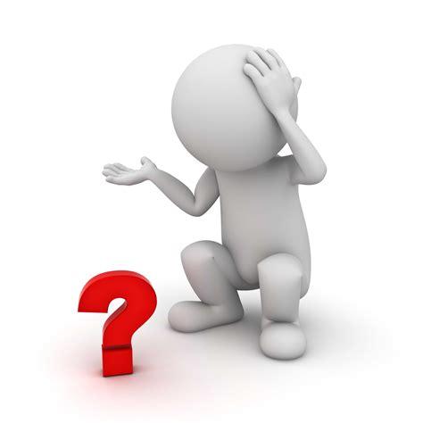 O Que é Conta Salário? Livrese De Todas As Suas Dúvidas