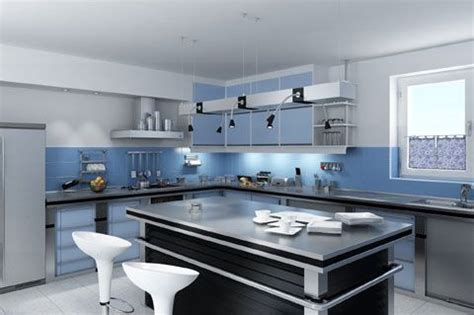 kitchen color ideas for small kitchens online information diseños cocinas modernas