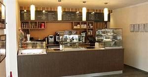 My Cafe Einrichtung : bildergebnis f r cafe einrichtung start up ~ A.2002-acura-tl-radio.info Haus und Dekorationen