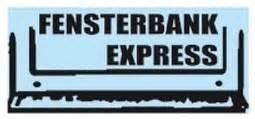 Fensterbank Nach Maß : fensterbank bzw fensterb nke topalit sterreich ~ Orissabook.com Haus und Dekorationen