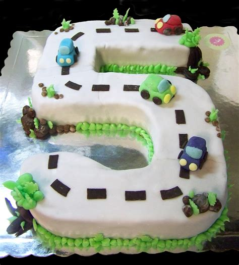 cakes ideas car shaped birthday cakes images