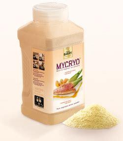 beurre de cacao cuisine mycryo beurre de cacao en poudre 550 g barry pour prparations sales achat acheter vente