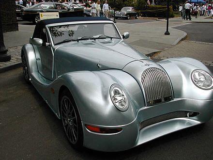 Best 25+ Morgan Cars Ideas On Pinterest