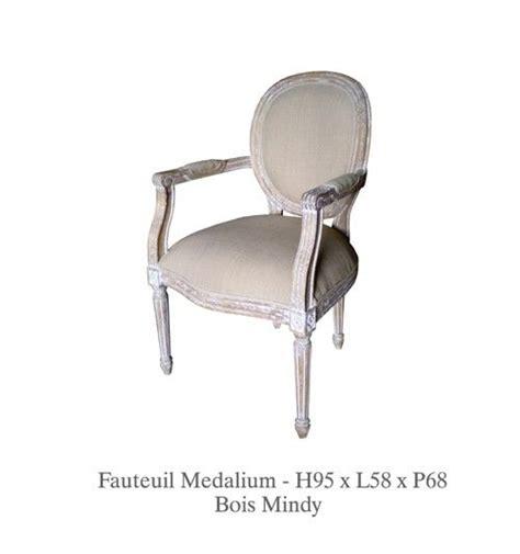 29 best images about fauteuil baroque blanc louer ou