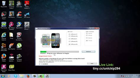 how to unlock iphone 4 for free how to unlock ee iphone 4 and 5 free
