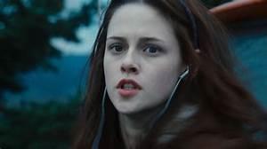 Bella Swan images Bella Twilight trailer 3 HQ HD wallpaper ...