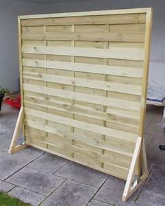Sichtschutz Balkon Selber Bauen : 25 einzigartige paravent selber bauen ideen auf pinterest paravent holz paravents und ~ Orissabook.com Haus und Dekorationen
