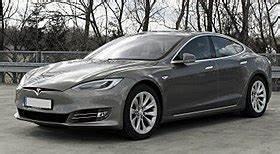 Tesla Model X Prix Ttc : tesla model s wikip dia ~ Medecine-chirurgie-esthetiques.com Avis de Voitures