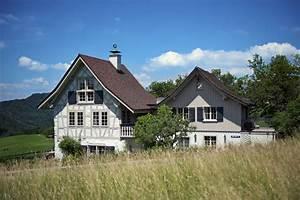 Bilder Von Häuser : landhausstil h user bilder ansicht der beiden h user homify ~ Markanthonyermac.com Haus und Dekorationen