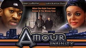 """A Brooklyn Love Story - """"Amour Infinity"""" - Full Free ..."""