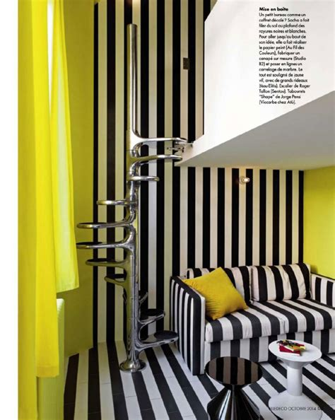 yellow archives interiors  color