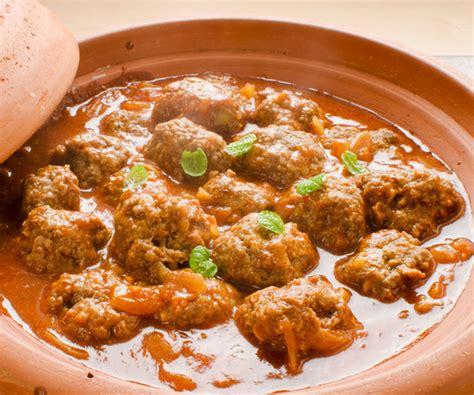 cuisine orientale cuisine orientale boulettes de kefta 224 la marocaine
