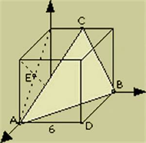 Fehlende Koordinaten Berechnen Vektoren : v 12 vektoren mit koordinaten ~ Themetempest.com Abrechnung