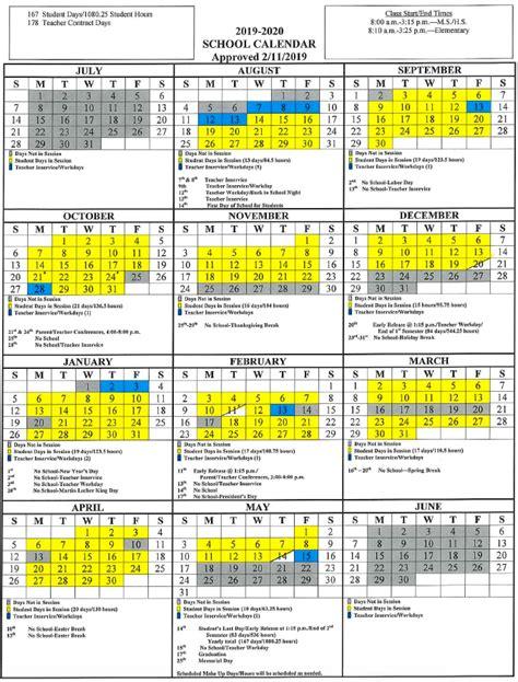 holden iii school district homepage