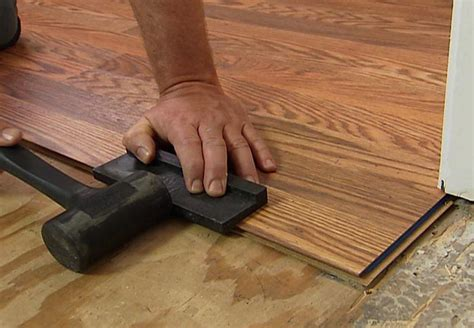 lumber liquidators formaldehyde problems land in canada part 2 canadian contractor
