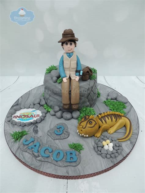 adventures in cake decorating 78 images about andy s dinosaur adventures cake on