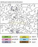 Mystery Number Math Worksheets Mystery Number 40 Hidden Picture Math Worksheets Activity Shelter Hidden Picture Math Worksheets Activity Shelter Reveal The Ladybug In This Math Mystery Picture By Solving