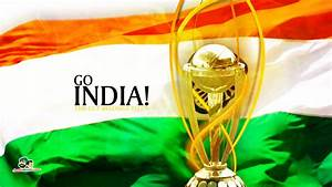 Download the India Cricket Cup Wallpaper, India Cricket ...