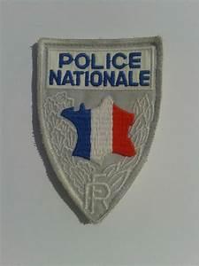 Uniforme Police Nationale : police gendarmerie france ~ Maxctalentgroup.com Avis de Voitures