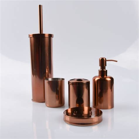 Rose Gold Bathroom Accessories. Beach Themed Living Room Pictures. The Living Room Code Word. Blue And Tan Living Room. Blue Color Living Room. Sex Live Chat Rooms. Colour Shades For Living Room. Apartment Living Room Ideas Photos. Furniture Ideas For Long Narrow Living Room