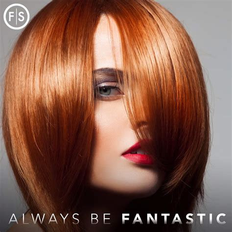 how much is haircut at fantastic sams how much is a hair color at fantastic sams what s the 5524