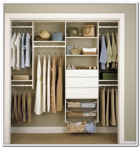 Closet Storage Systems Menards  Home Design Ideas