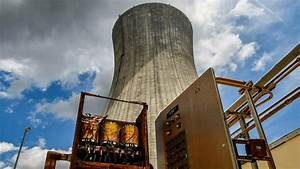 Iconic cooling towers on Jacksonville's Northside to be ...