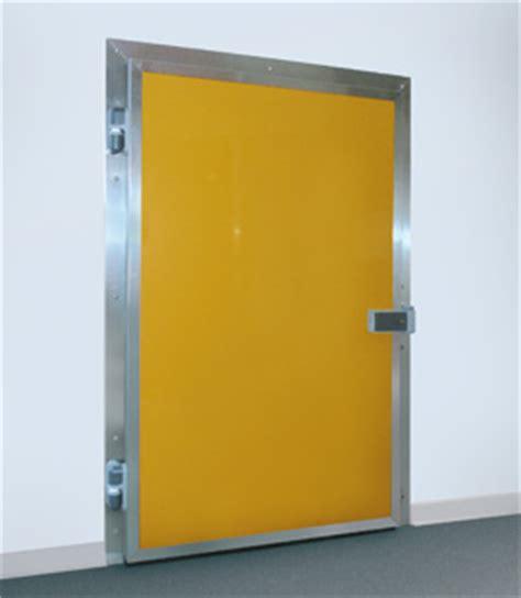 porte isotherme chambre froide porte isotherme pour chambre froide positive ou négative