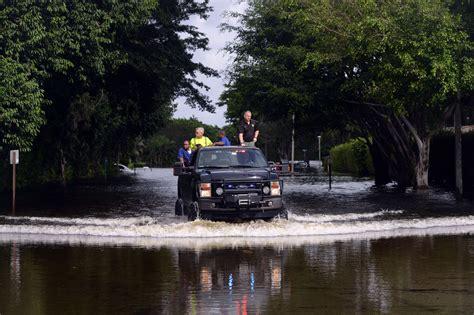 proposed flood maps sun sentinel