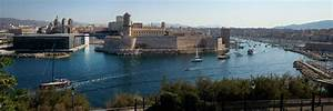 Cabinet Comptable Marseille Fidbac