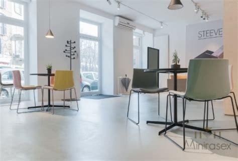 pavimenti  resina prezzi  partire da  eur al mq