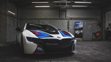 wallpaper bmw   automotive cars  wallpaper