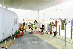architecture Archives - Candace Kramer