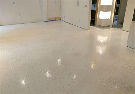 epoxy flooring uses lifetime epoxy flooring lifetime epoxy floors