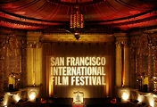 Marina Times - 55th San Francisco International Film ...