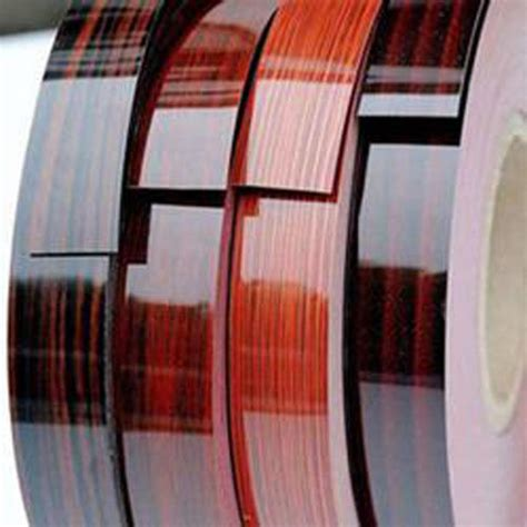 pvc edge banding tape inks pvc edge banding inks manufacturer  mumbai