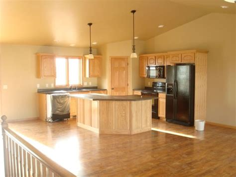 corner kitchen island corner pantry and island we changed our island but the