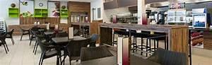 Mobilier Terrasse Restaurant Occasion : mobilier restaurant occasion table de lit ~ Teatrodelosmanantiales.com Idées de Décoration