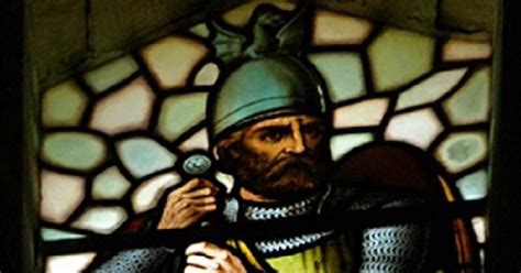 william wallace biography childhood life achievements
