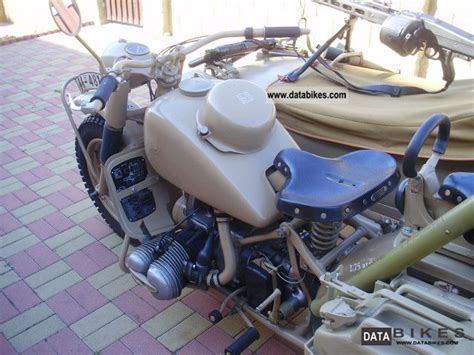 Bmw r-75 Photo - 8 amazing photos | Cars in India