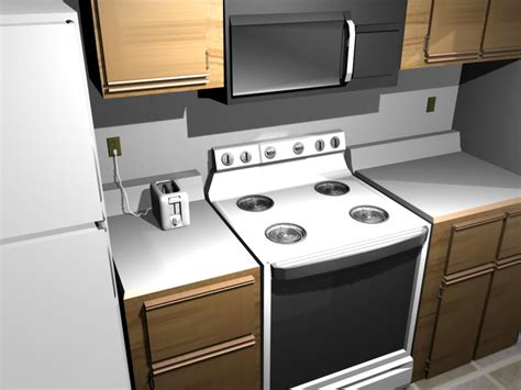 kitchen accessory ideas kitchen accessories ideas on small home decoration